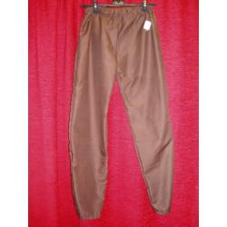 pantalon médiéval en coton