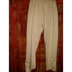 pantalon médiéval adulte